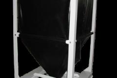 kontejner-1