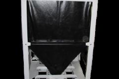 kontejner-3