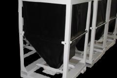 kontejner-4