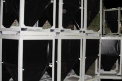 kontejner-5